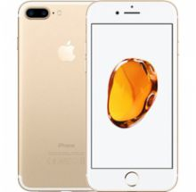 iphone 7 plus 128gb vàng