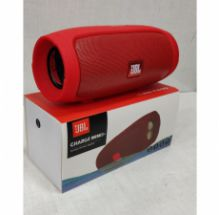 loa bluetooth jbl mini 3+ Fm