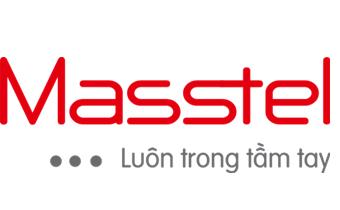 MASSTEL