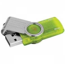 usb-kingston-2gb