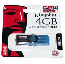 usb kingston 4gb giá rẻ