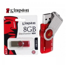 usb kingston 8gb giá rẻ