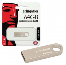 usb-kingston-64gb