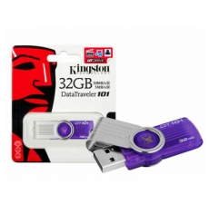 usb 32gb kingston giá rẻ