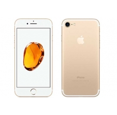 iphone 7 32gb vàng