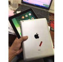 ipad 4 wifi 3G 16GB