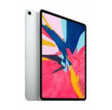 ipad pro 2018 12.9in 64gb gray wifi 4g